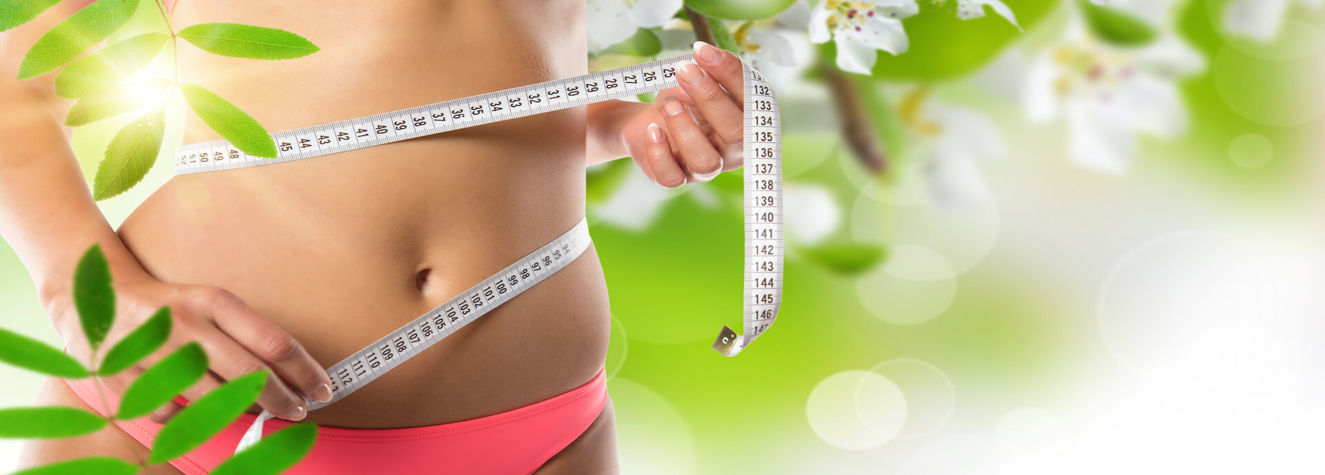 3 Simple Rules to Burn Belly Fat & Defeat Menopause